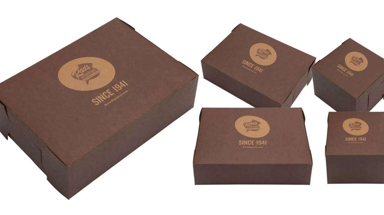 Κατασκευη Κουτιων – Χαρτινα Κουτια